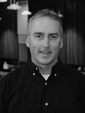 Glenn Carnahan
